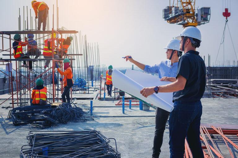 Avanti Project Management