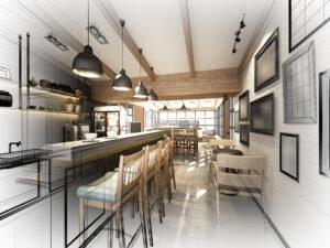Avanti Design Studio