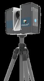 faro-camera-transparent_bg-5